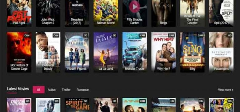 Free-Movies-Download-Websites.jpg