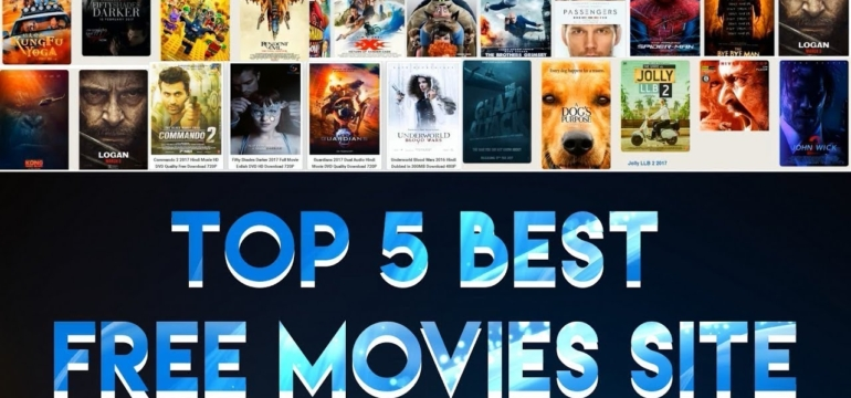 Top-5-Sites-for-Movies-Download-2021.jpg