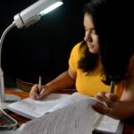 Board Exams – How Important Are They? Tips to Ace it.