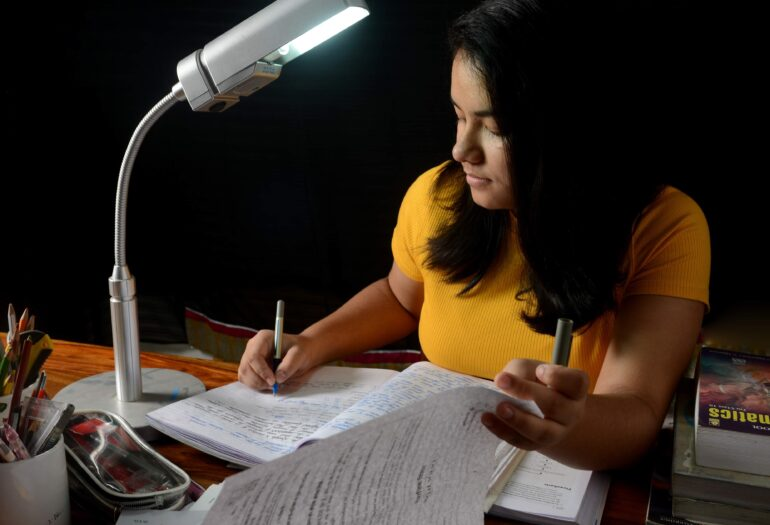 Board Exams - How Important Are They? Tips to Ace it.