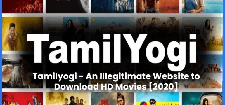 tamilrockers-isaimini-movie-tamil-rockers-movie-download.jpg