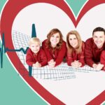 3 Things to Consider Before You Buy Family Medical Insurance